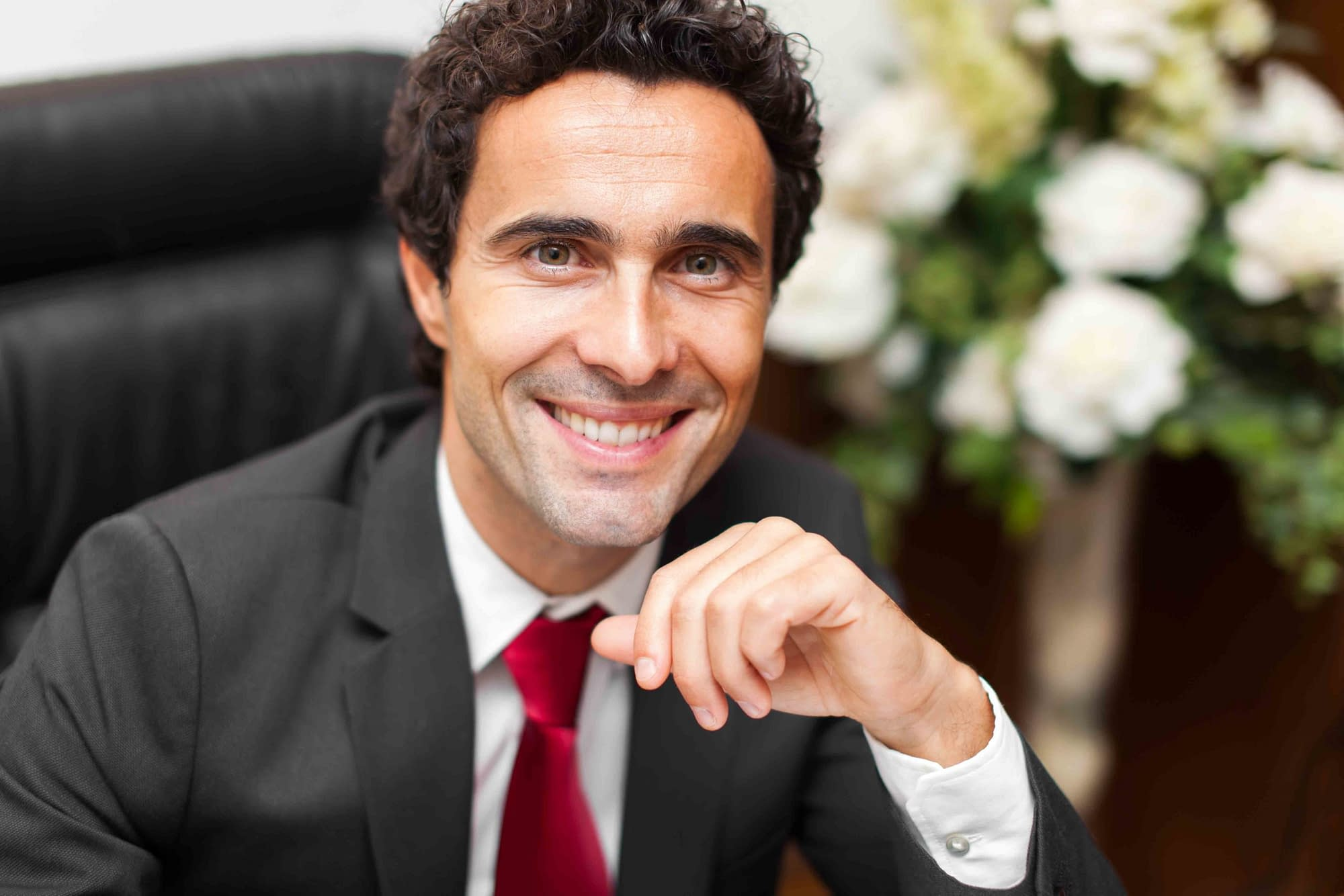 how to grow your small law firm