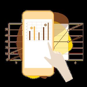 legal mobile app development