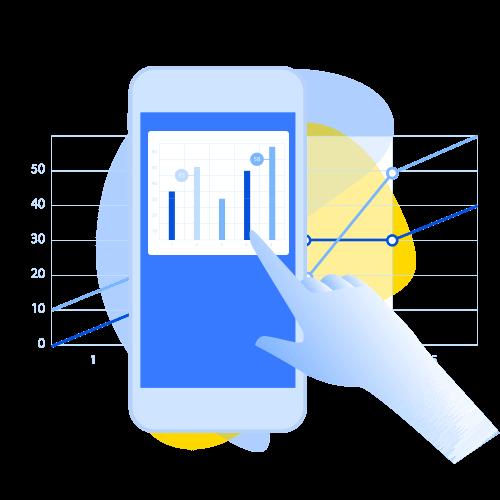dental mobil app develoopment service