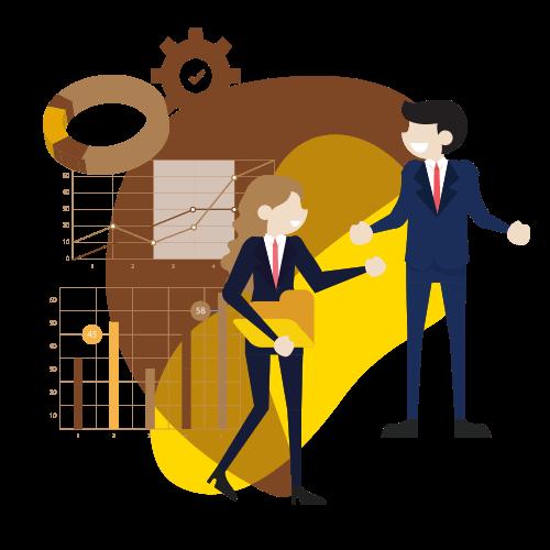 legal review management