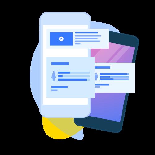 Automotive mobil app development, franchise mobile app