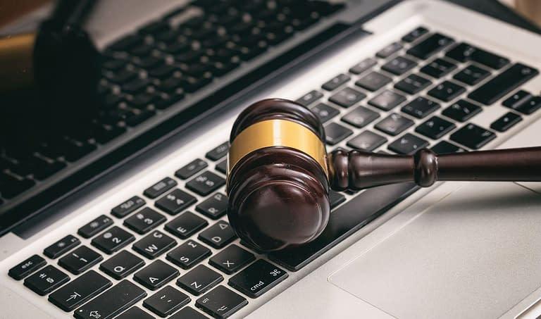 legal digital marketing