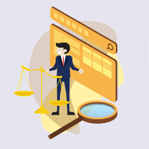 law firm ppc management