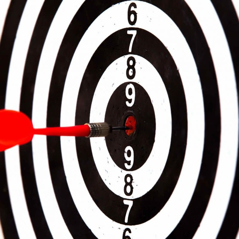 law-firm-ppc-target-audience