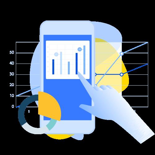 Small Business Digital Transformation service