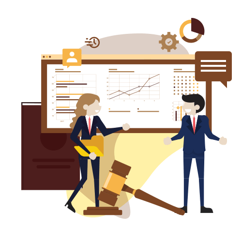 digital transformation for lawyers